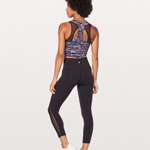lululemon athletica Tops - Lululemon Break Free Tank